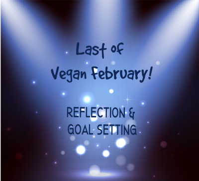 Day 28 - Self-Reflection and Goal Setting